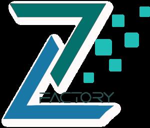 Zfactory.tech