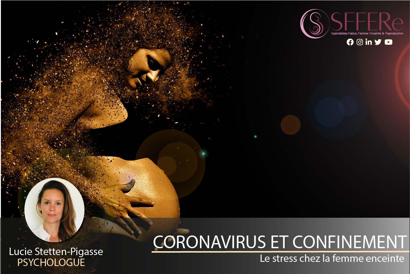 CORONAVIRUS ET CONFINEMENT (Partie 2)