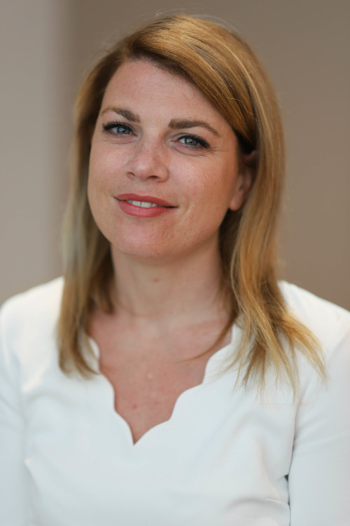 Alexandra Gueneuc