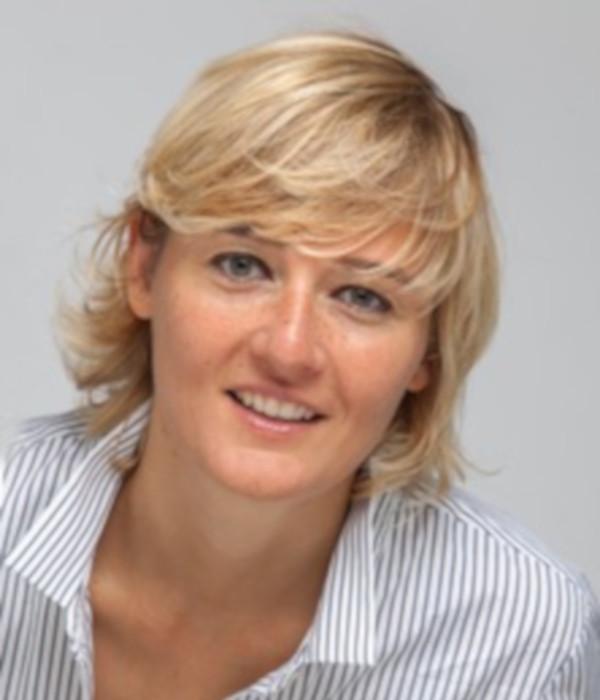 Amélie SCHWERER