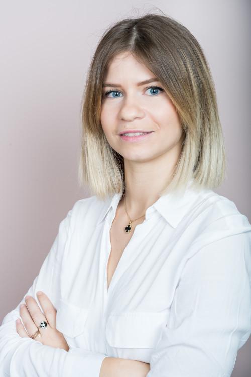 Camille Pejout