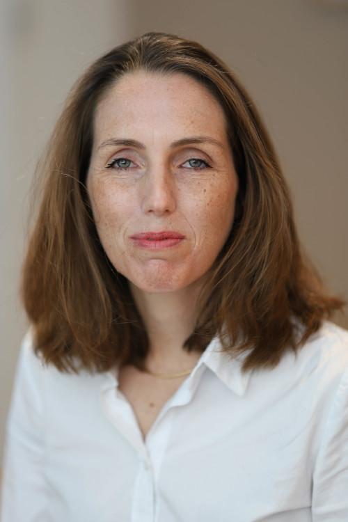 Julie-Marie GIRARD-AKLE