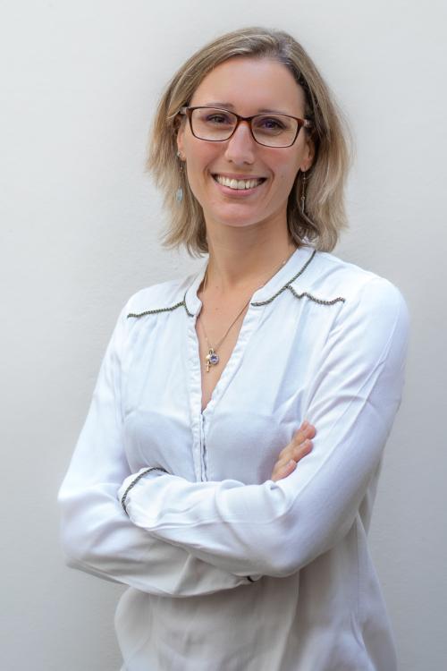 Louise Sonnier