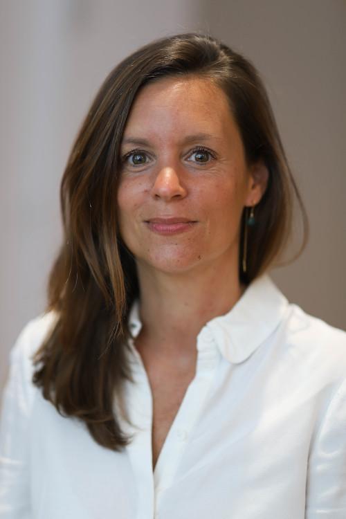 Lucie Stetten-Pigasse